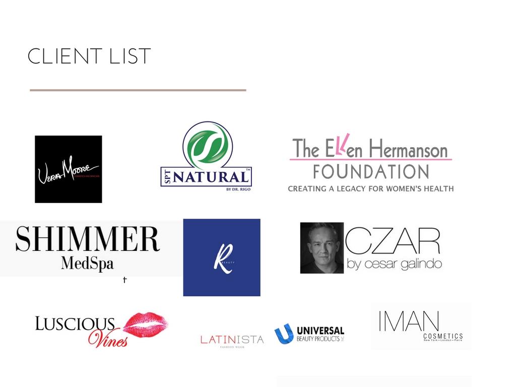 clients-list